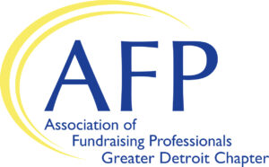 AFP Greater Detroit
