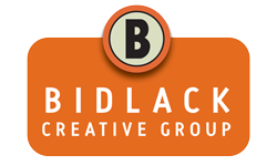 Bidlack Creative Group