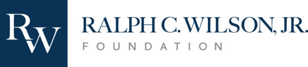 Ralph C. Wilson, Jr. Foundation